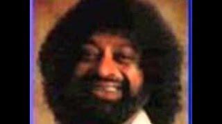 Sri Lankan Tamil Songs of 70 - 80's - Sila Sila Paavayar Sinna Sinna Paarvaigal