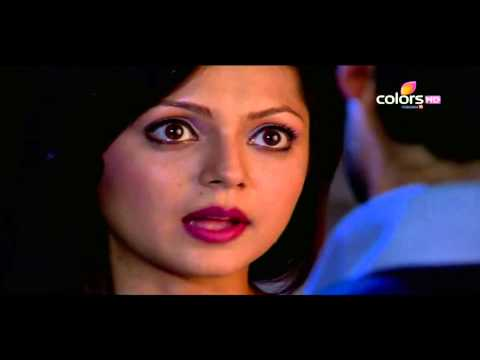 Madhubala   30th April 2013   Full Episode HD