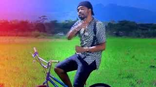 Kisa Jero by Hammer Q Official music video
