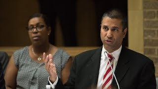 25 Things You NEED To Know About Net Neutrality