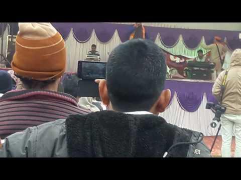 Vijay Tiwari komal