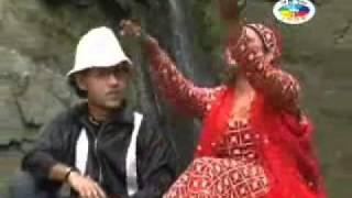 bangla movie romantic song monir khan