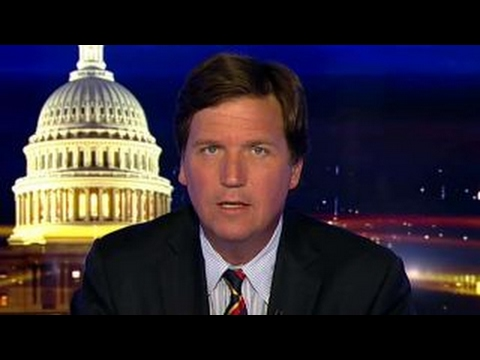 Tucker mocks CNN legal expert s analysis of Facebook killing
