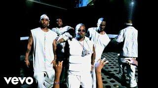 Jagged Edge - Keys To The Range (Video) ft. Jermaine Dupri