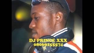 DJ XXX MOVIES