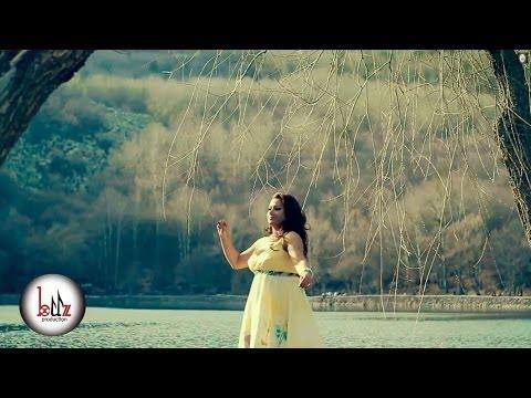 Xxx Mp4 Çiğdem Doğan Selam Olsun Official Video 3gp Sex