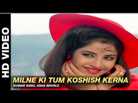 Xxx Mp4 Wada To Tut Jata H Divya Bharti Hot Romantic Scene WhatsApp Status 3gp Sex