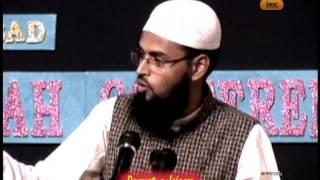 Allah Hame Kya Banana Chahta Hai By Adv. Faiz Syed