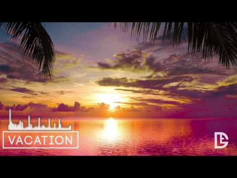 Damon Empero ft. Veronica -  Vacation  [ King Step Release ] | Tropical House | | No Copyright |