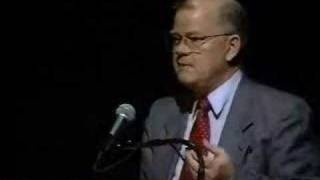 Darwinism: Science or Naturalistic Philosophy (1 of 11)