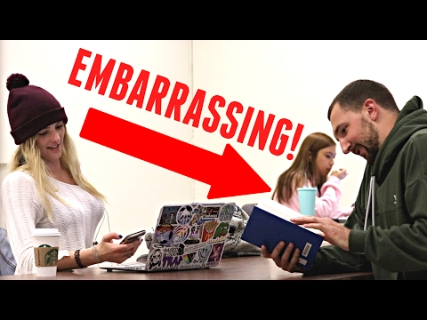Xxx Mp4 EMBARRASSING RINGTONES IN THE LIBRARY PRANK 3gp Sex