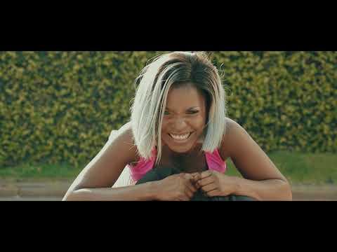 Xxx Mp4 Daphne Promets Moi Official Video 3gp Sex