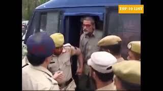 | Asifa case ne liya naya mod | asifa latest news | asifa latest video