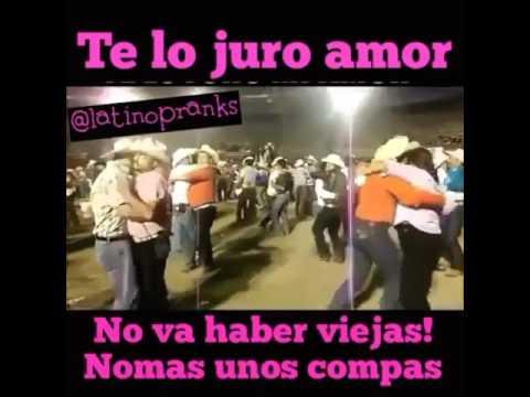 MEXICAN FUNNY COMPILATION|PURAS MAMADAS Y PENDEHADAS|FIEROO!!!!!
