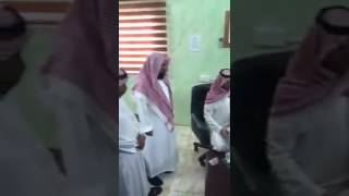 Saudi me sar kalam hony se bachny wala pakistani