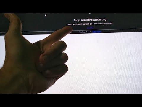 Xxx Mp4 Facebook Acaba De Cair 3gp Sex
