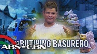 Mission Possible: Ang Butihing Basurero