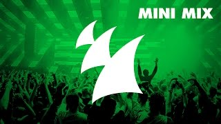 Trance Top 1000 - Armada Music [OUT NOW] (Mini Mix 001)