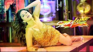 Hindi remix song June 2016 ☼ Nonstop Bollywood Dance Party DJ Mix No.01
