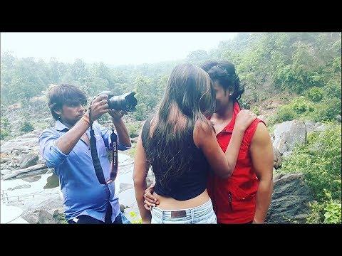 Xxx Mp4 Nagpuri Song Piya Re Making Video Releasing This EID 3gp Sex