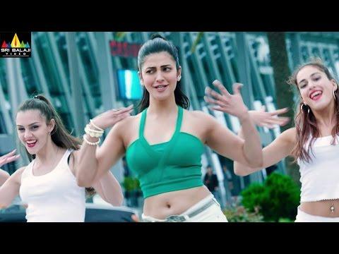 S3 - Yamudu 3 Trailer   Latest Telugu Trailers 2017   Suriya, Anushka, Shruti Haasan