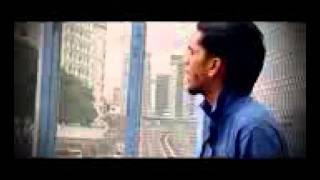 Maranthai Manameh Official Music Video  Prem K,Vairavan,Blackjack Mobile