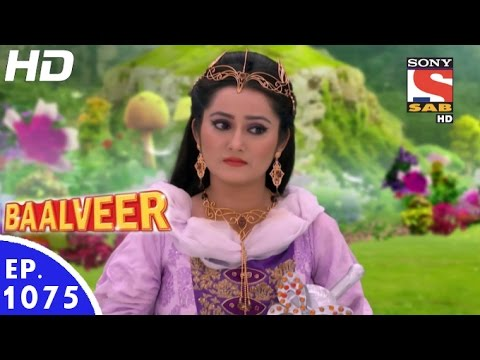 Xxx Mp4 Baal Veer बालवीर Episode 1075 15th September 2016 3gp Sex