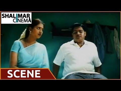 Xxx Mp4 Boys Telugu Movie Bhuvaneswari Siddharth Scene Siddharth Genelia D Souza 3gp Sex