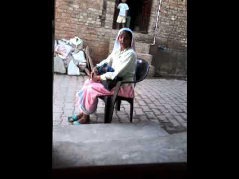 Fadu video(2)