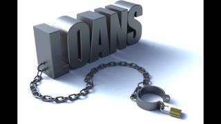 Zopa loans