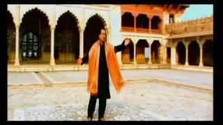 Rahat Fateh Ali Khan OST wilco By Abrar ul Hassan morangofilms