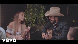 Joss Favela, Becky G - Pienso en Ti (Official Video)