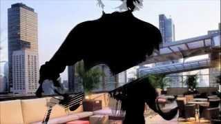 The Eagles - Hotel California (Music Video)