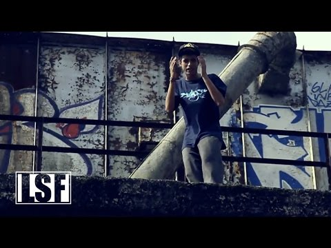 Xxx Mp4 Thiago SKP De Que Adianta Official Music Video 3gp Sex