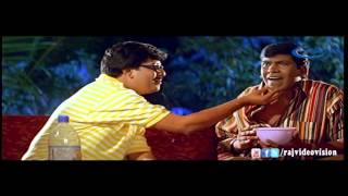 Engalukkum Kalam Varum Full Movie Part 4