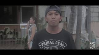 Suntok Sa Buwan (Official Music Video) - Kulantro x Yangao x Khen One x Picaso Ft Emaskarado