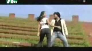 Hit Flim - Fuad ft Shihab, Lamia, Shaheen & Johan