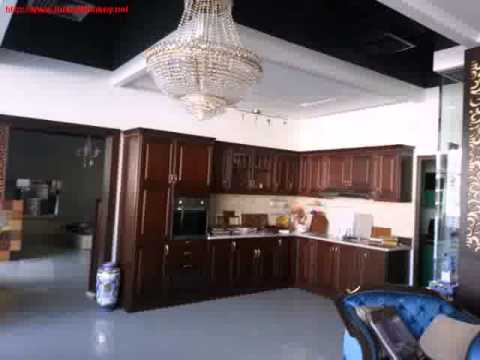 Fully Fitted   Up   Running Carpentry   Showroom For Sale In Sharjah
