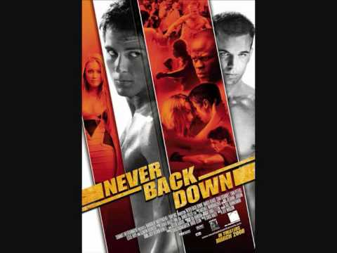 Xxx Mp4 Rise Against Under The Knife Never Back Down Soundtrack 3gp Sex