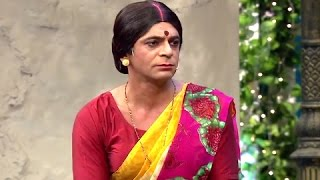 Undekha Tadka | Ep 11 | The Kapil Sharma Show | Clip 4 | Sony LIV