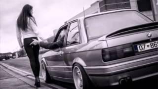 CRAZE - BMW 2015