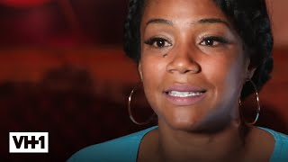 All Jokes Aside: Black Women In Comedy | VH1.com Original Documentary