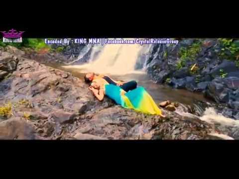 Xxx Mp4 Shweta Tiwari Upcoming Movie 3gp Sex