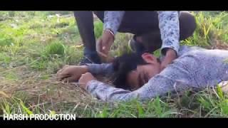 YARA TERI YARI KO Ft.Milind gaba | Harsh Production | HP