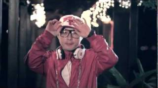 [MV HD] Tell Me Why - Mr.A ft Touliver