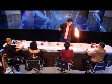 Xxx Mp4 Myat Thura Lwin Magic Trick Audition Myanmar 39 S Got Talent 2017 Season 4 ျမန္မာ 3gp Sex