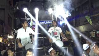 Popat Pisatla-Swar Samrat,9423480121