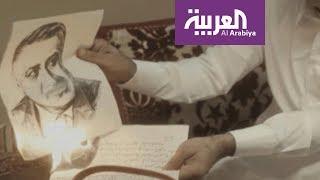 """مصر زعلانة من """"العاصوف"""""""