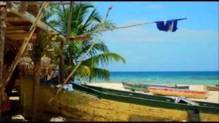 Punta Honduras- Taky Ty Taky