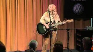 Melissa Etheridge - Bring Me Some Water (Bing Lounge)